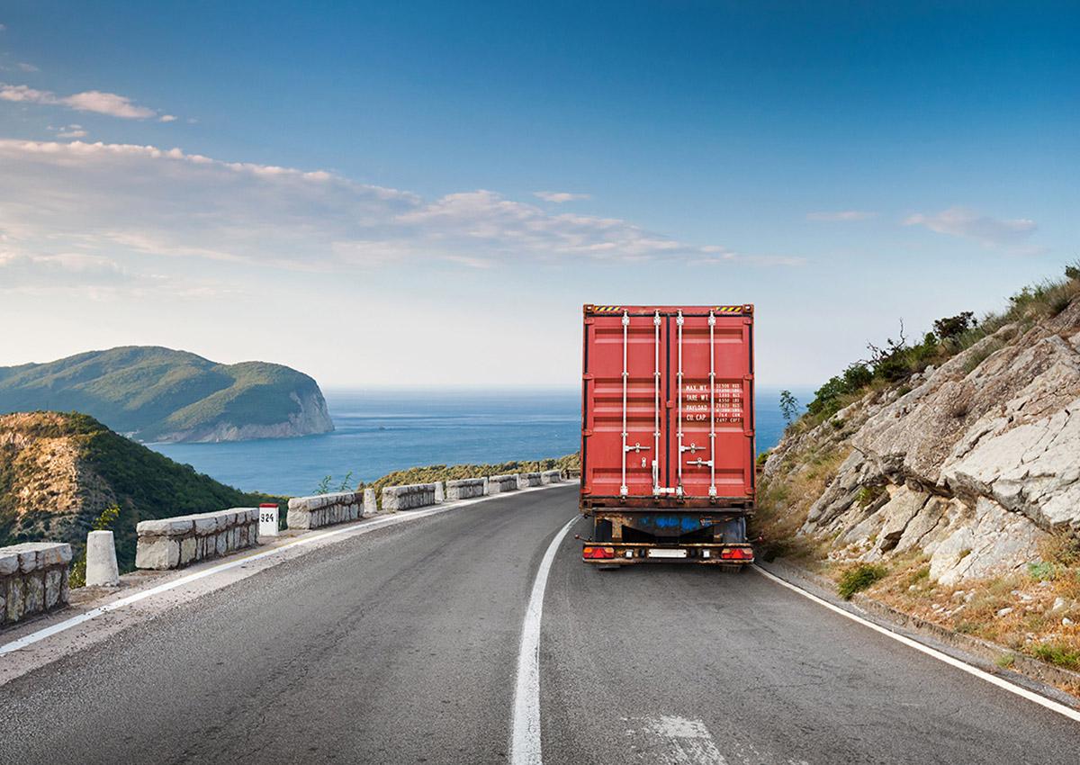 Διαχείριση εμπορευμάτων τρίτων χωρών υπό καθεστώς τελωνειακής αποταμίευσης